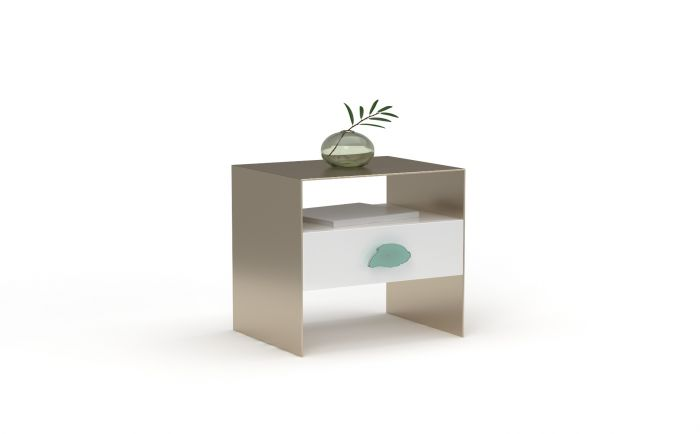 A Commode