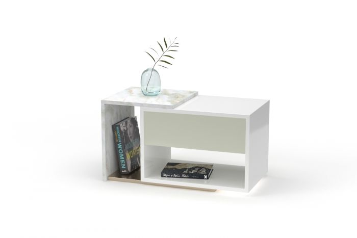 Co Commode